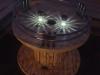 kabeltrommel-licht